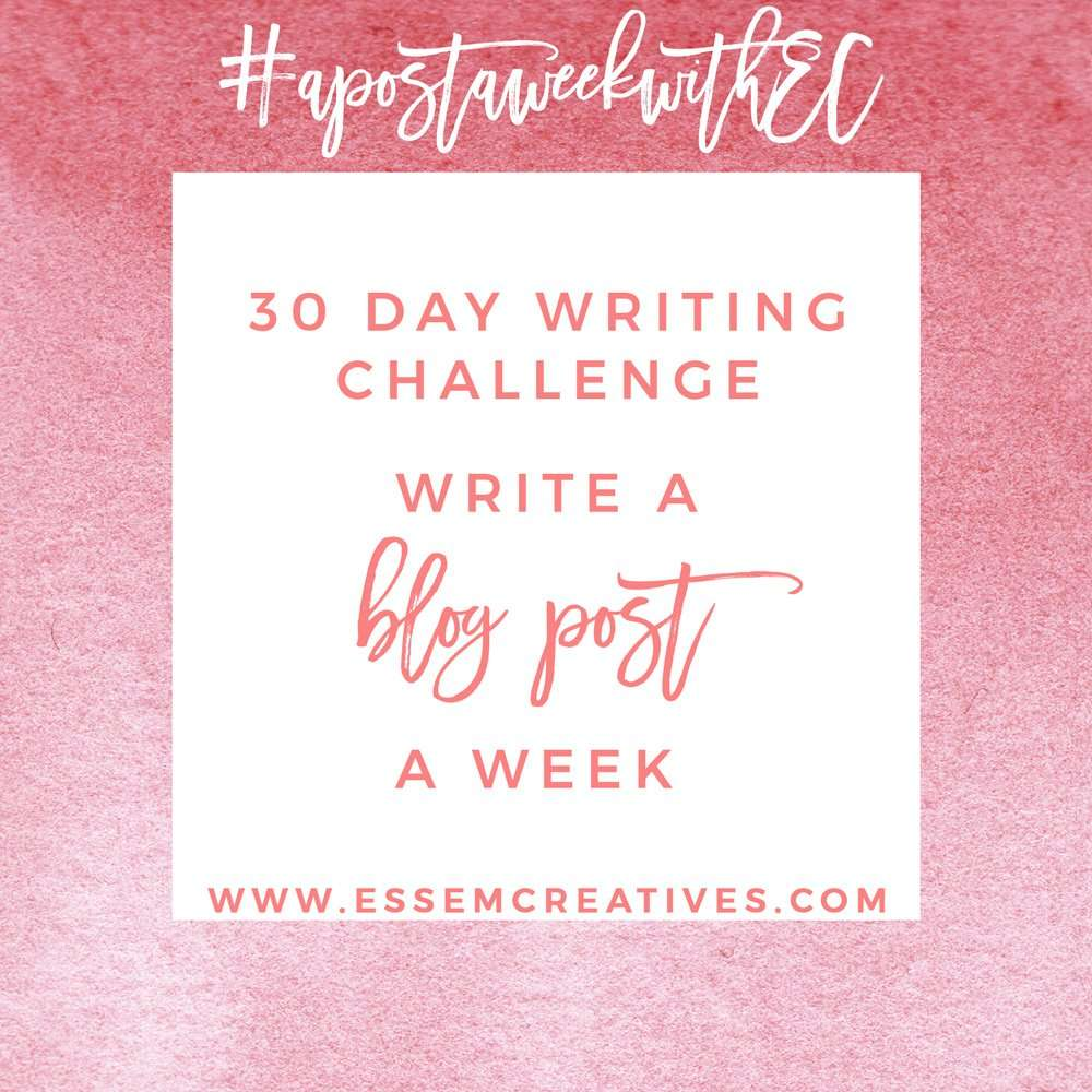 30-day-writing-challenge-write-a-post-a-week
