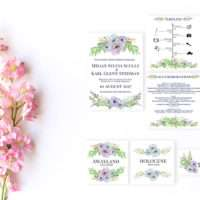 Barn-Wedding-Watercolor-Invitations