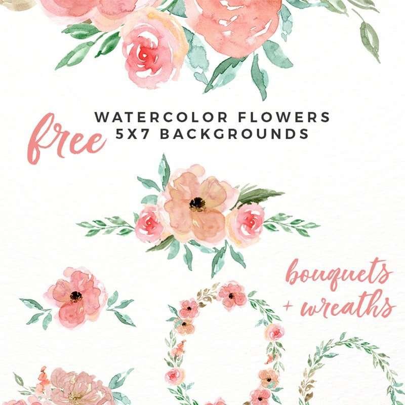 make invites free