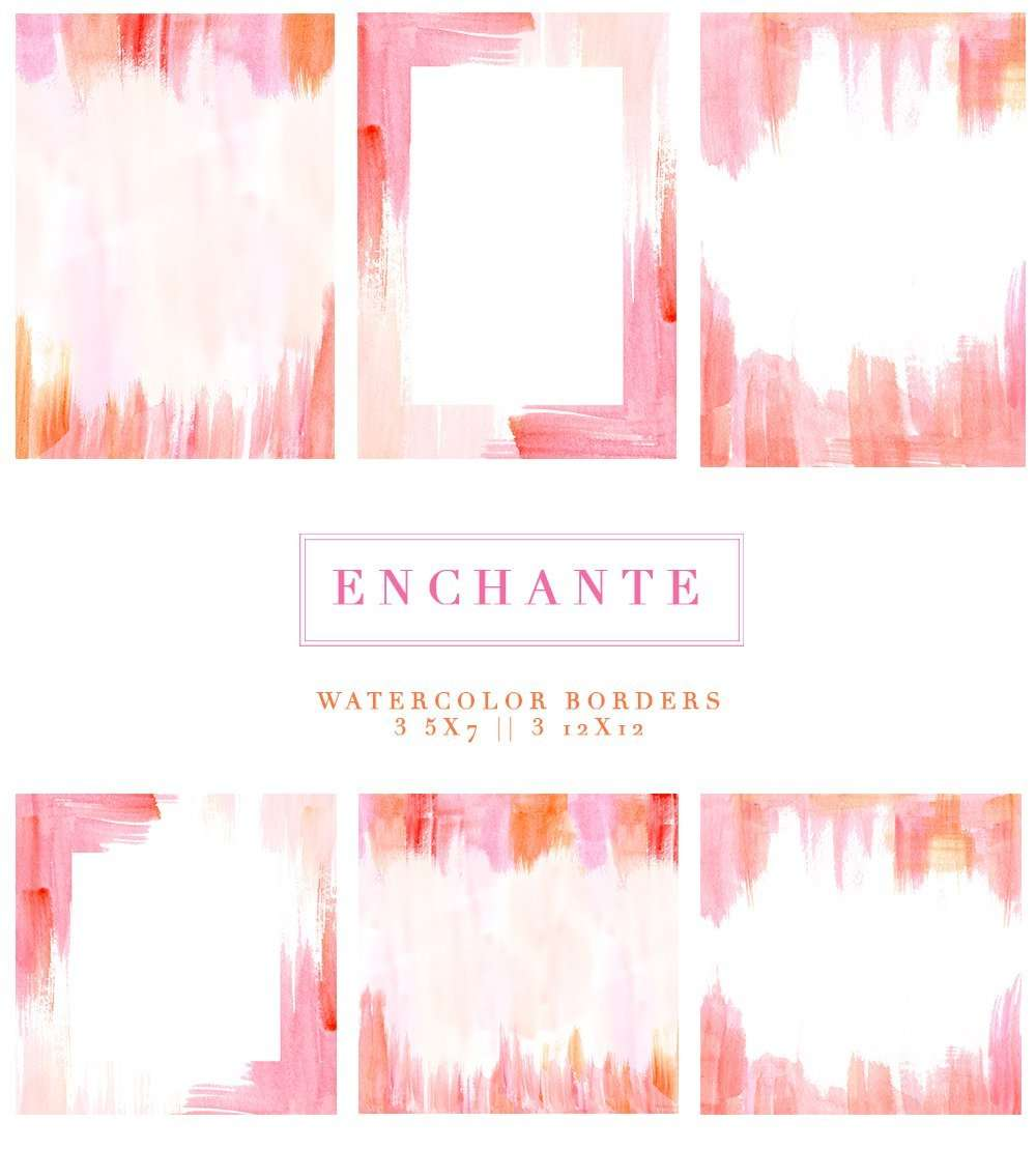 enchanté translation english, French - English dictionary, meaning, see also 'enchanter',enchanter',enchanteur',enchaîné', example of use, definition, conjugation.