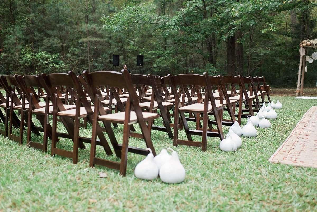 Rustic Mountain Wedding at Oak Mountain State Park, Alabama, DIY Wedding Planning Ideas, Invitations Stationery & Details, Watercolor Wedding Invitations, Mountains Clipart, Rustic Clipart, Printable Wedding Invitations, Rustic Wedding Inspiration, Winter Wedding Ideas