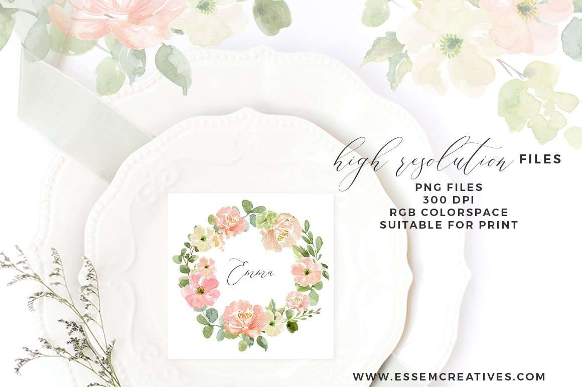 Watercolor wreath png clipart watercolor flowers bouquet background watercolor wreath png clipart watercolor flowers bouquet background floral wreath png use these izmirmasajfo