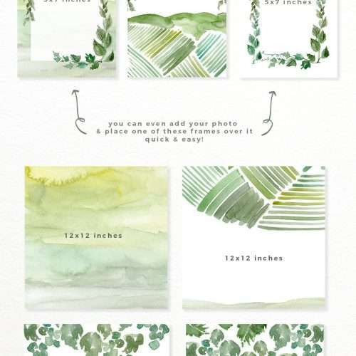 Watercolor Vineyard Landscape Wedding Invitation | Grapevines Grapes Vines Wine Label Wine Country Essem Creatives | Create your own vineyard inspired rustic country modern and classic wedding stationery, favor tags, wine labels, bridal shower gifts, party decorations, table numbers, welcome signs & more. Download now & start with your project immediately>>