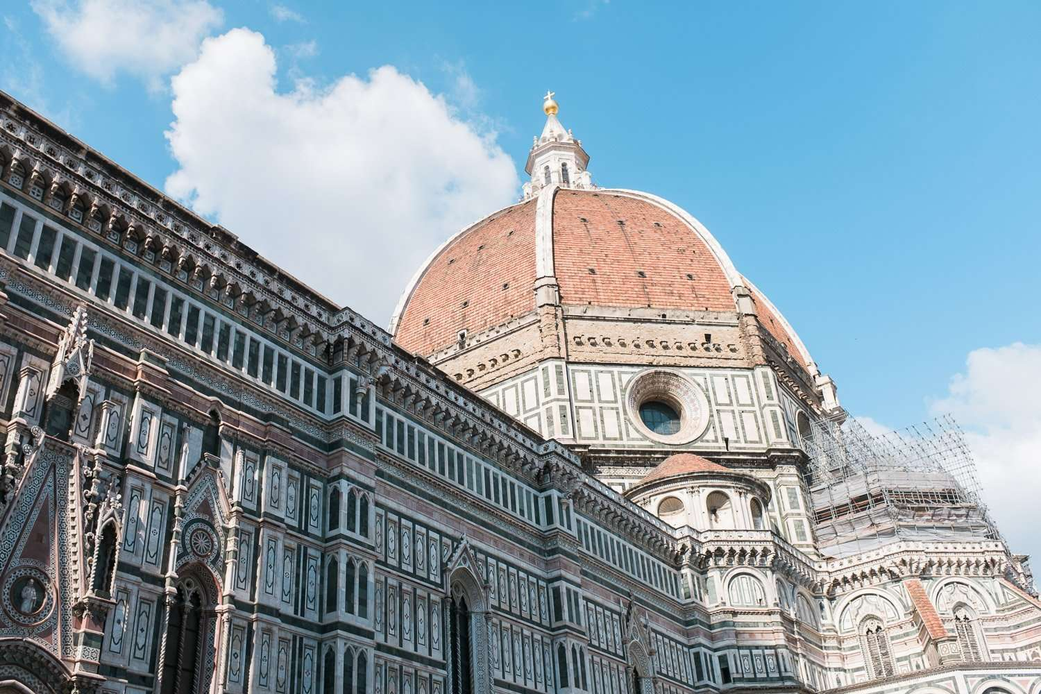 4 Days Tuscany Italy Itinerary - How artists and creative people travel | Venice Travel Blog | Things to Do in Venice | Prettiest parts of Florence Tuscany