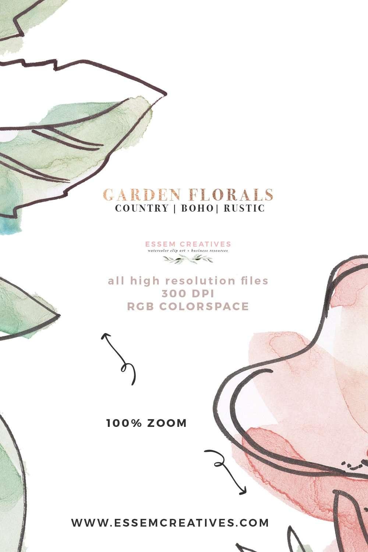 wedding invitations borders high resolution » [HD Images] Wallpaper ...