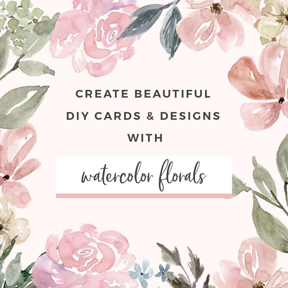 watercolor-flowers-clipart-for-wedding-invitations-logos-branding-cute-girly-feminine-graphics
