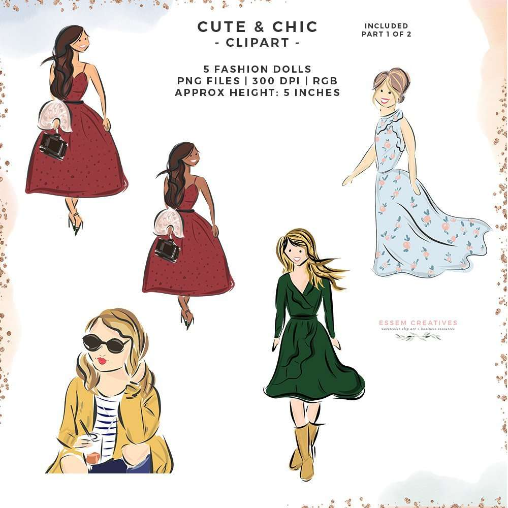 Crop Stock Illustrations – 36,180 Crop Stock Illustrations ... |Pretty Clothes Drawings