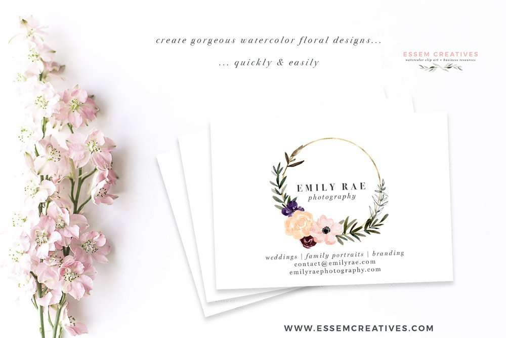 $6.90 Instant Download | Burgundy Blush Pink Plum Cream White Flowers Watercolor Clipart, Rustic Boho Fall Wedding Invitation Logo Branding | Floral Watercolor Wedding Invitation Template 2019 2020 2021, Wedding Decor Inspiration Ideas, Save the Date Invites, Bridal Shower, Baby Shower, Birthday Party, Planner Stickers, Floral Digital Paper, Scrapbooking, Fabric, Photography Backdrop, Flower logo & brand website blog design. Click to see more>> #fallwedding #winterwedding #burgundy