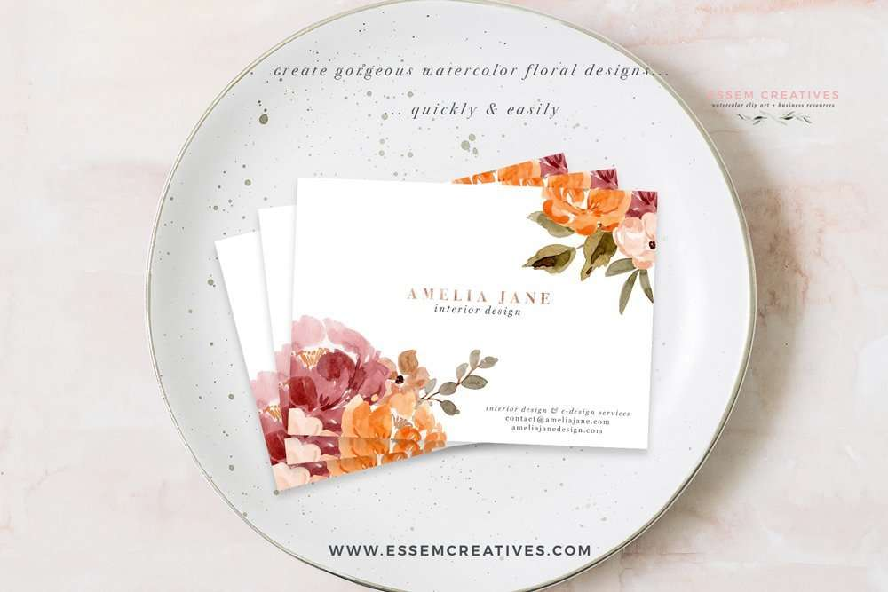 Fall Watercolor Flowers Clipart Graphics with Transparent Background, Orange Rust Thanksgiving Florals | Dusty Orange Sunset Orange Wedding | Rustic Vintage Classic Fall Wedding Invitation Template 2019 2020 2021, Digital Planner Stickers Post Its, Decor Inspiration Ideas, Save the Date Invites, Bridal Shower, Baby Shower, Bridesmaid Proposal Box Card, Birthday Party Invitations, Posters & Flyers, Scrapbooking, Logo & Website design. Click to see more>> #watercolorinvitations #weddinginvitations