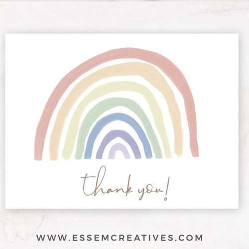 Watercolor Rainbow Clipart Graphics, Colorful Rainbow Background for Kids Craft Projects Invitations Scrapbooking   Scrapbooking, Instagram Story Highlight Icons, NEW rainbows for watercolor labels, birthday party invitations, get well soon cards, bullet journal, birthday party, baby shower, bridal shower invitations, planner stickers, planner dashboard decor, wall art prints, sublimation, digital or mixed or paper scrapbooking, branding, shop graphics, watercolor texture #rainbow