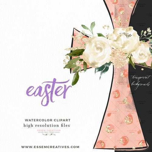 Easter Clipart, Hip Hop Easter Bunny Rabbits, Easter Egg Hunt Clip Art Graphics, Cross Leopard Animal Print | Plan a great Easter Party | Easter egg Hunting Picking Clip Art | Spring Clipart | Children's Easter Crafts | Easter Sublimation PNG Bunny Rabbit Easter Rabbit Watercolor Cross for Church Flyer Poster | Click to see more>>