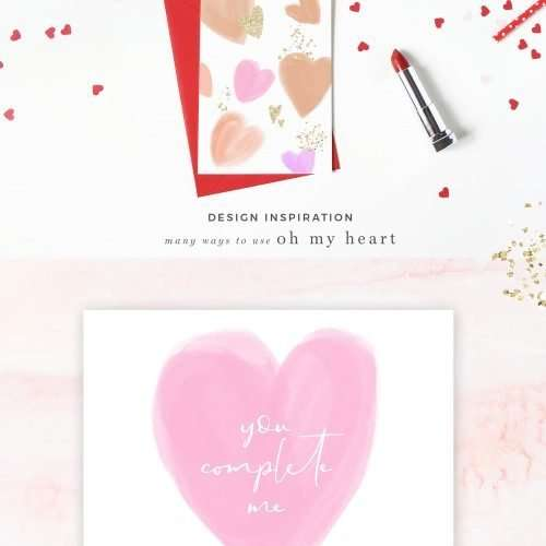 Pink Hearts Clipart, Watercolor Valentines Day Love Romantic Clip art Illustrations Graphics | Drawn in classic soft shades of pink and a few brights, this set also includes sparkly gold glitter confetti accent overlays. Decorate your bullet journal, valentine's day cards, sublimation on t-shirts mugs, print and cut projects, greeting cards, invitations, logo blog brand, birthday party, baby shower, bridal shower, planner stickers, planner decor, wall art prints and more. Click to see more>>