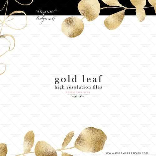 Gold Eucalyptus Border Frame Clip Art, Gold Leaf Branches Line Art Botanical Illustrations | Watercolor Eucalyptus Branches Wreath Leaf Clipart PNG Silver Dollar Greenery Botanical Illustrations Border Frame | watercolour wedding invitations, save the date card, gender reveal party invites, gender neutral baby shower invitations, posters flyers, scrapbooking resources, surface pattern illustration, digital planner stickers, christmas pattern, floral logo & brand design, nursery decor, photography backdrop, card borders | Click to see more>>
